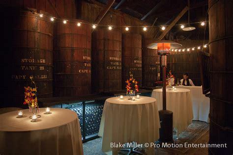 barrel room wedding 2 bernardo date night the barrel room in rancho bernardo wine