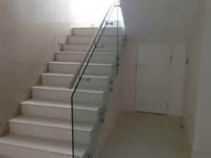 Australian Standards Handrails Balustrades Sydney Stair Glass Balustrades Sydney