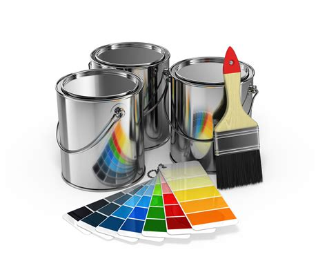 paint selection paints colour selections mypainter