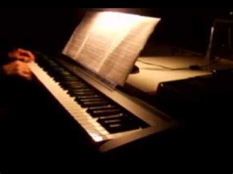 meraviglioso mio testo meraviglioso mio arisa base per pianoforte