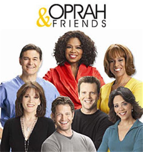 oprah winfrey best friend oprah winfrey
