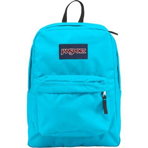 light blue jansport backpacks www pixshark images galleries with a bite