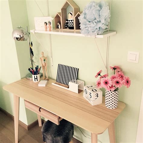 ikea bedroom desk 1000 images about work on pinterest ikea chairs and