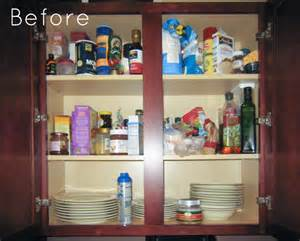 How To Organize Small Kitchen Living Pretty Organizing A Small Kitchen