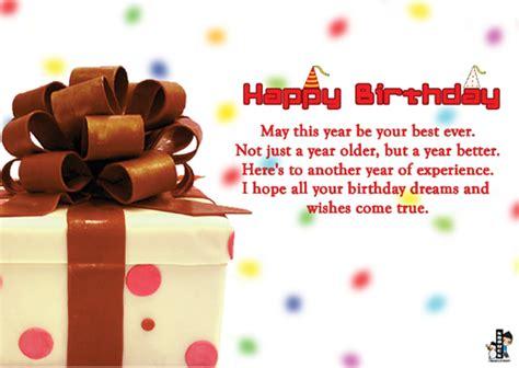 ucapan happy birthday untuk suami myideasbedroom