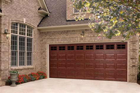 Kern Door Garage Doors Bakersfield Ca Installation Bakersfield Garage Door