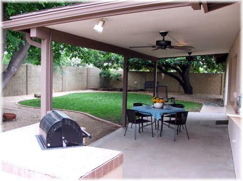 Simple Covered Patio Ideas Www Pixshark Com Images Simple Covered Patio Designs