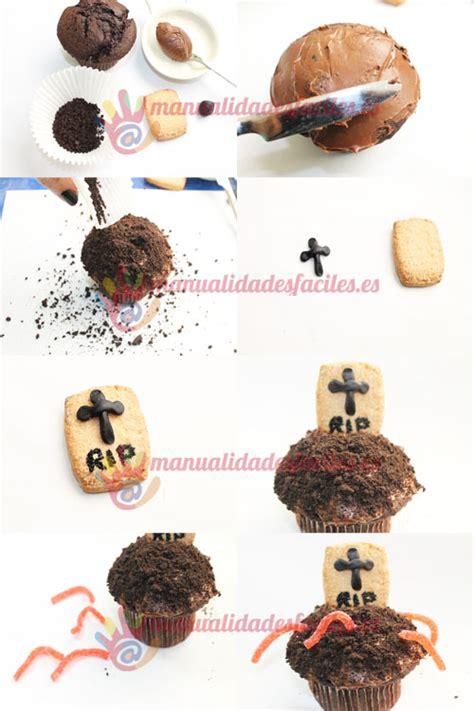 decoracion facil para cupcakes como decorar un cupcake para de una forma f 225 cil