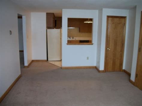 1 bedroom apartments quincy ma 55 south st quincy ma 02169 rentals quincy ma