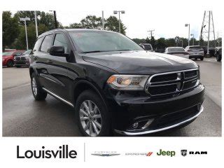 chrysler dealership louisville ky new dodge inventory dodge dealership in louisville ky
