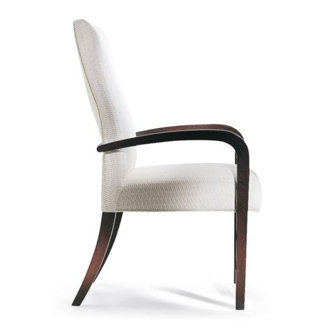 Chairs For Patients by Marco Patient Chair Nemschoff