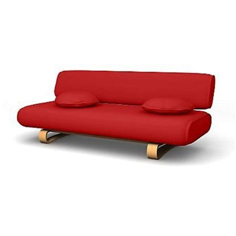allerum sofa bed ikea allerum sofa bed in custom