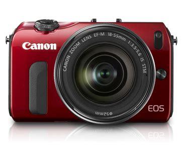 Kamera Pocket Canon Eos M keunggulan dan kekurangan kamera digital canon eos m
