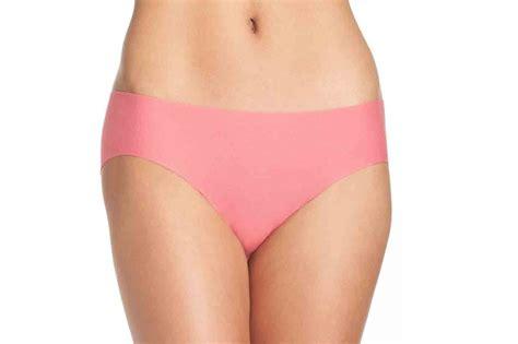 best cotton best womens underwear breeze clothing