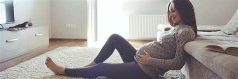 comfort care chiropractic chiropractic care and pregnancy