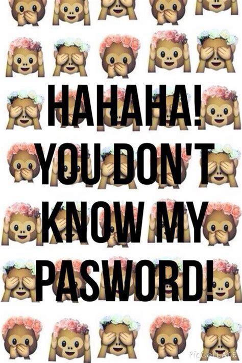 emoji wallpaper sayings cute emojis wallpaper google search cute pics and