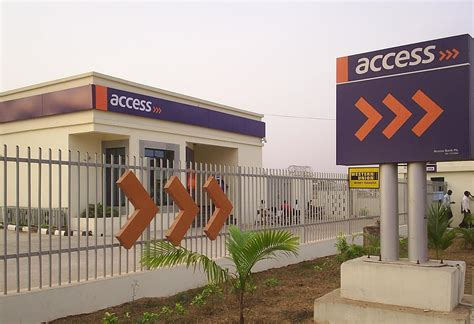 access bank nigeria the june 2011