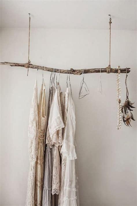 garderobe holz selber machen 25 best ideas about garderobe selber bauen on