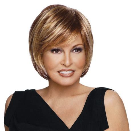 hairstyles for 60 who are best hairstyles for women over 60