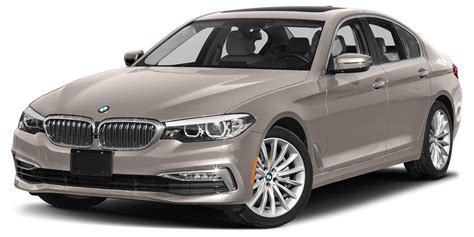 Bmw Of Ct by Used Cars For Sale Bmw Of Greenwich Autos Post