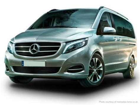 term car hire europe rent luxury cars in europe europe luxury car hire html