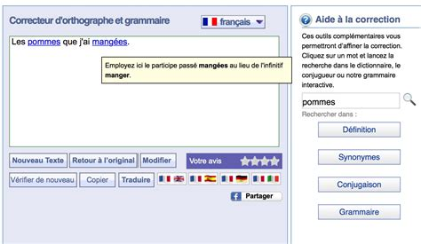 Lettre De Motivation Traduction Anglais Reverso Ebook Lettre De Motivation Traduction Anglais Reverso