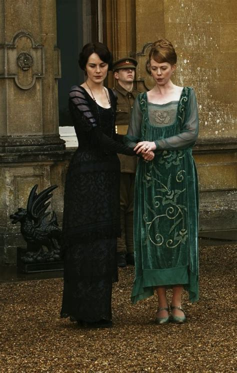 an evening inspired by downton abbey wpt blog lady mary lavinia victorian era pinterest lady