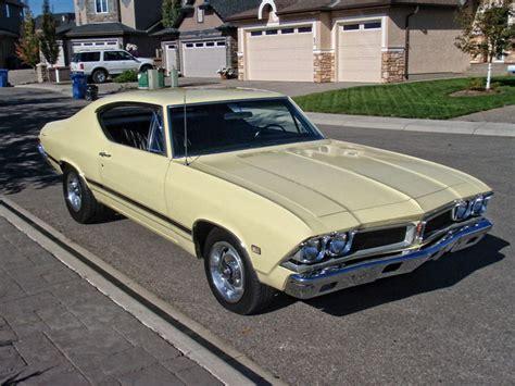 1968 pontiac beaumont 1968 pontiac beaumont