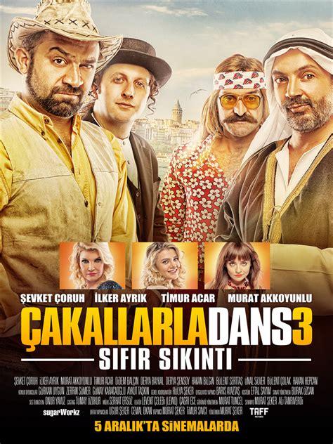 film komedi terbaik 2014 box office 199 akallarla dans 3 sıfır sıkıntı afiş afiş 3