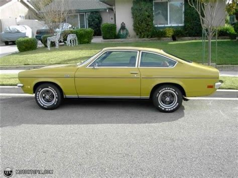 chevy vega green 1972 vega gt hatchback cars bowtie pinterest