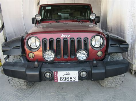 2016 jeep wrangler maroon 2007 jk maroon coolwranglers trader