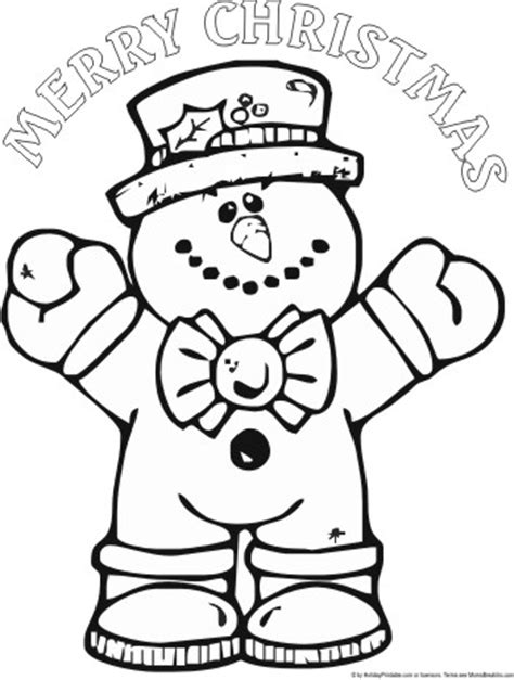 printable christmas pictures for preschoolers christmas activity sheets to print 1000 images about