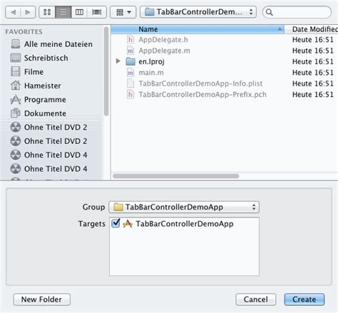 construct 2 gamepad tutorial iphone programmierung tutorial uitabbarcontroller