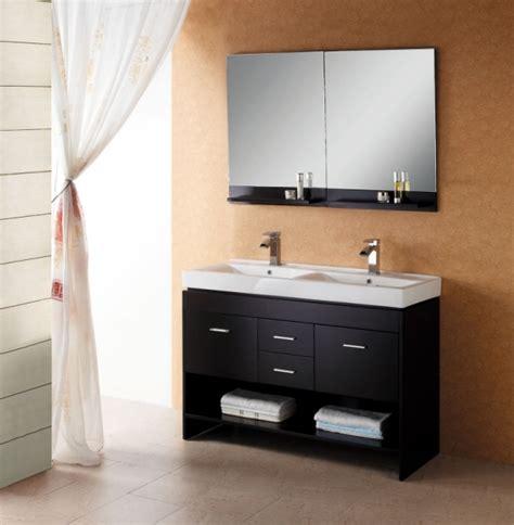 mirror cabinet in the bathroom � designs for minimalist