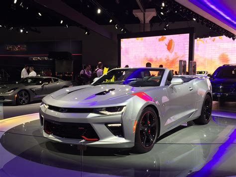 images of modern cars 10 best modern day american cars autobytel