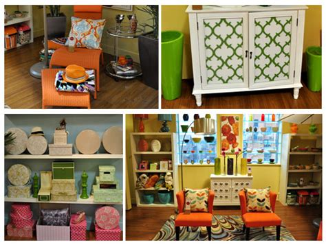 Home Decor Stores Mississauga by Family And Friends Program Outline Images Frompo 1