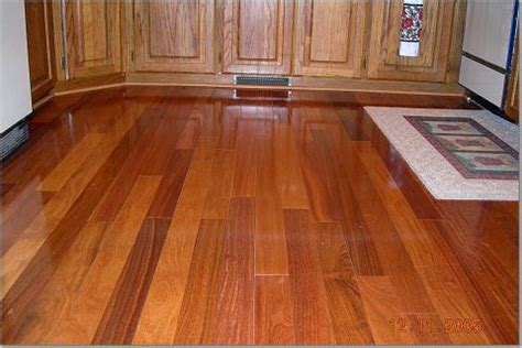 matching wood floors to cabinets pics of hardwood floors w non matching cabinets page 2