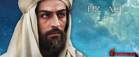 film sejarah khalifah umar bin khattab hz omer dizi oyunculari omar ibn khattab series by kursutv