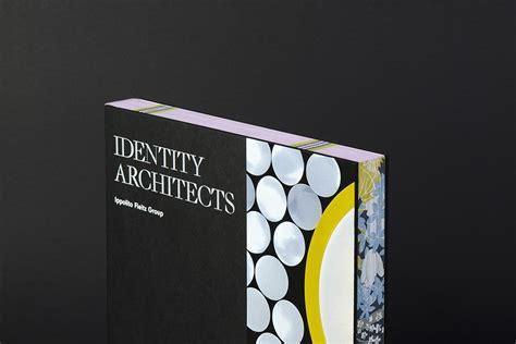 ippolito fleitz identity architects ippolito fleitz news
