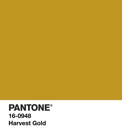 17 best images about pantone on sky chagne color and chocolate truffles