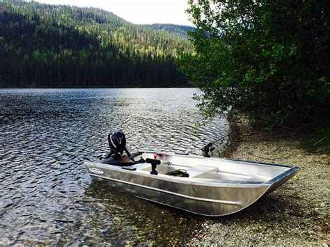 aluminum boats made in bc browse all our aluminum boats silver streak boats ltd