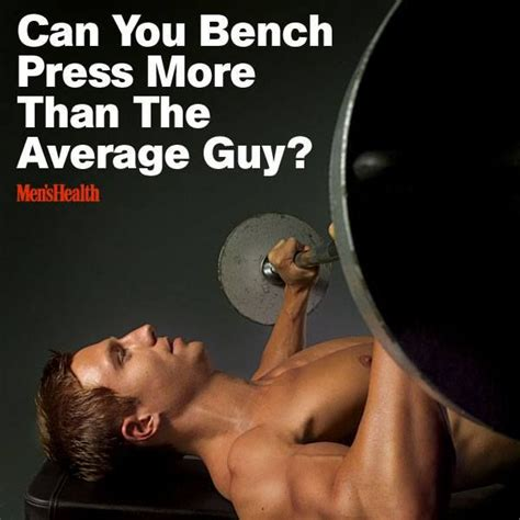 average bench press 345 best images about health fitness on pinterest abs