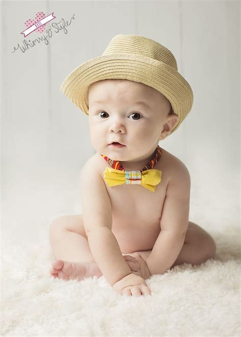 bany boy best 25 baby boy portraits ideas on baby