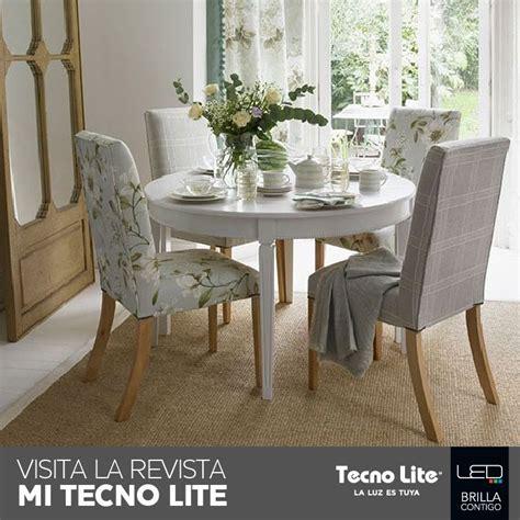 elegant ideas  dining rooms comedor pequeno