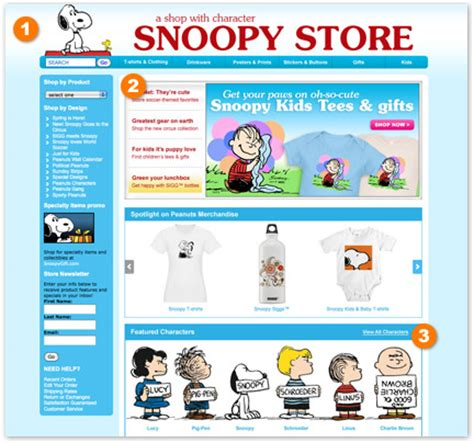 Cafepress Shop Templates cafepress sell your designs photos and images on