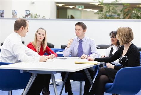 Working Professional Mba Ku by Management Analyst Description And Career Opportunities