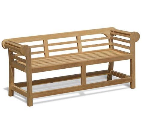 lutyens bench sale memorial benches