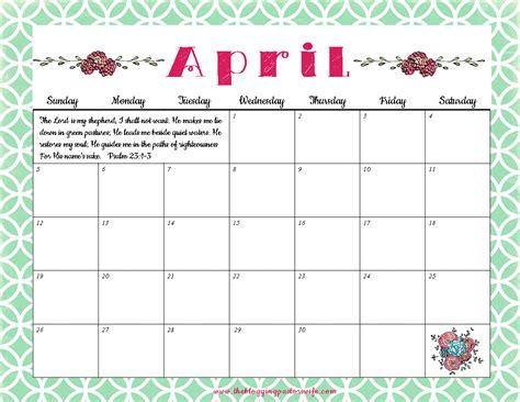 printable calendar you can write on 2015 calendars by month you can write in calendar