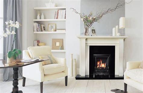 fireplaces apartments i like