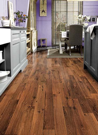 Wood Flooring Options Why To Use Oak Flooring In San Marcos Tile Laminate Carpet In San Diego